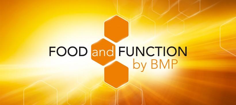 Neues Geschäftsfeld der BMP Pharma Trading AG