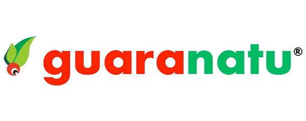 guaranatu-Logo-550px